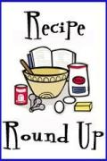 recipe-round-upjpg.jpg